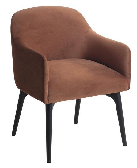 Aavaha dining chair ii alankaram treniq 4 1523612457354