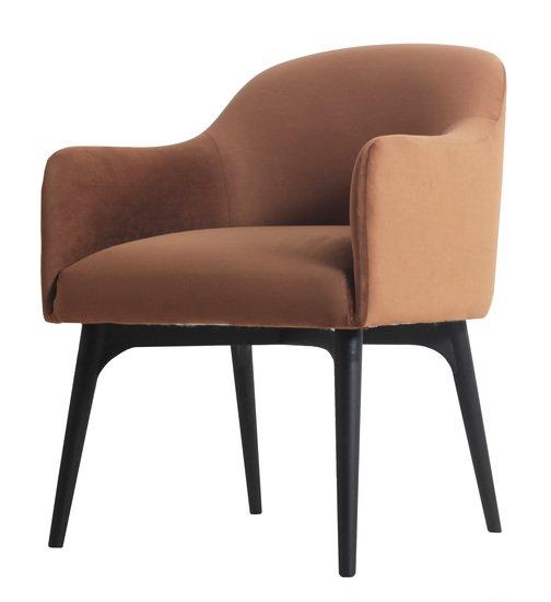 Aavaha dining chair ii alankaram treniq 4 1523612457358