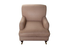 Gainsborough's-Armchair_Northbrook-Furniture_Treniq_0