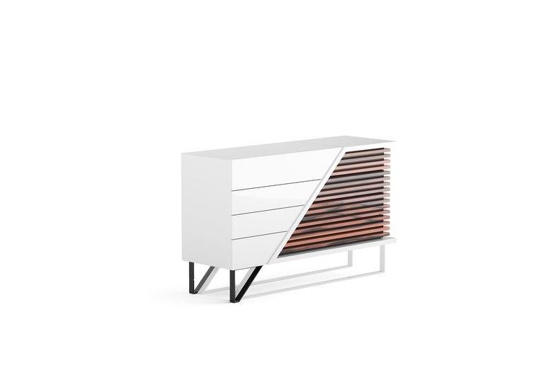 Forza chest of drawers  aparattus treniq 1 1523868351679