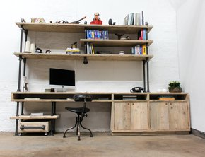 Pourreza-Desk-With-Storage-_Urban-Grain_Treniq_0