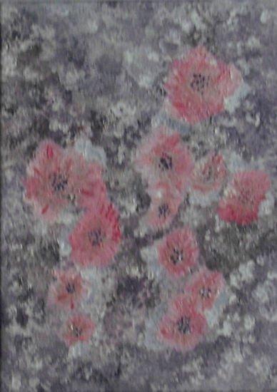 Cherries blossom pldesignerlab treniq 2 1523874525249