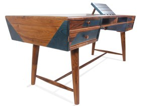 Aizvara-Desk-_Alankaram_Treniq_0