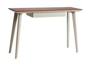 Ajji-Desk-I_Alankaram_Treniq_0