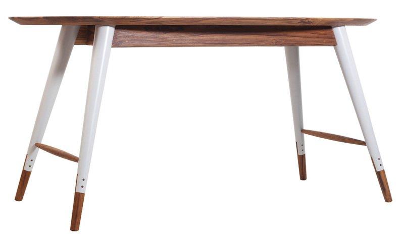 Ambu dining table iii alankaram treniq 1 1523884663098