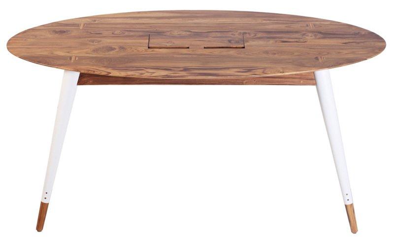 Ambu dining table iii alankaram treniq 1 1523884663105