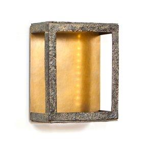 Bronze-Cube-Wall-Lamp_Candide-Bronze_Treniq_0