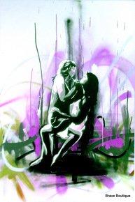 Kiss-N-Make-Up_Brave-Boutique_Treniq_0
