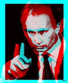 Tutin-Putin_Brave-Boutique_Treniq_0