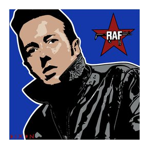 Joe-Strummer-Raf_Brave-Boutique_Treniq_0