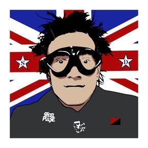 Johnny-Goggles_Brave-Boutique_Treniq_0