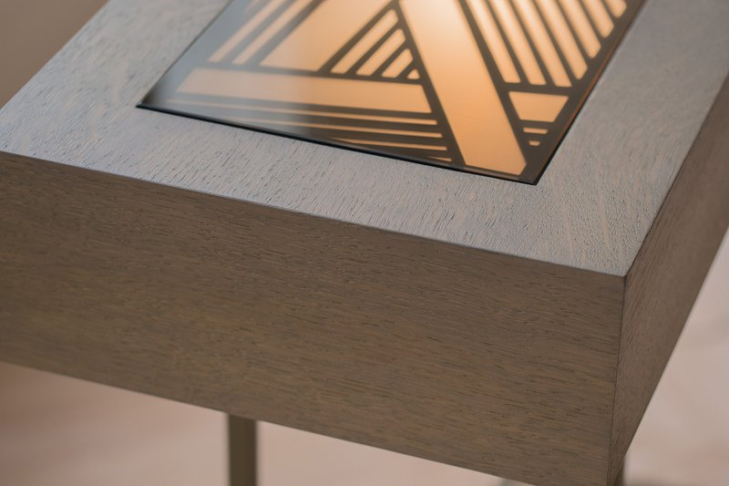 Light console lume oliveraie wabe original treniq 1 1523955237272