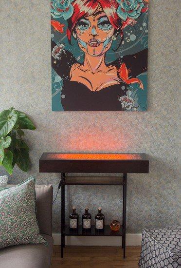 Light console lume feu de cheminee  wabe original treniq 1 1523955748950