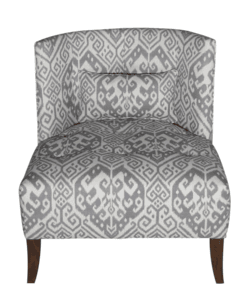 Crafter-Armchair_Northbrook-Furniture_Treniq_0
