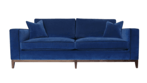 Braccus-3-Seat-Sofa_Northbrook-Furniture_Treniq_0