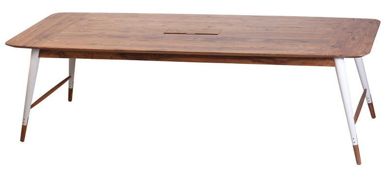 Ambu dining table ii alankaram treniq 1 1523959531782