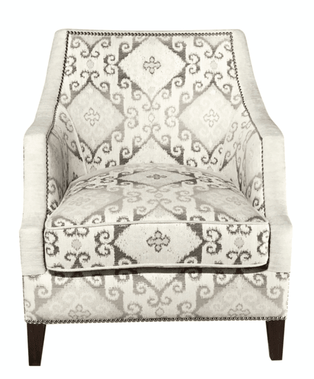 Chevalier armchair sg luxury design treniq 1 1523959851448
