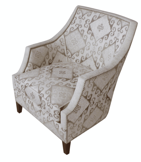 Chevalier armchair sg luxury design treniq 1 1523959851447