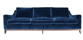 Chaucer-3-Seat-Sofa_Northbrook-Furniture_Treniq_0