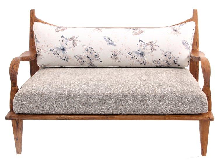 Araal lounge chair i alankaram treniq 1 1523963789988
