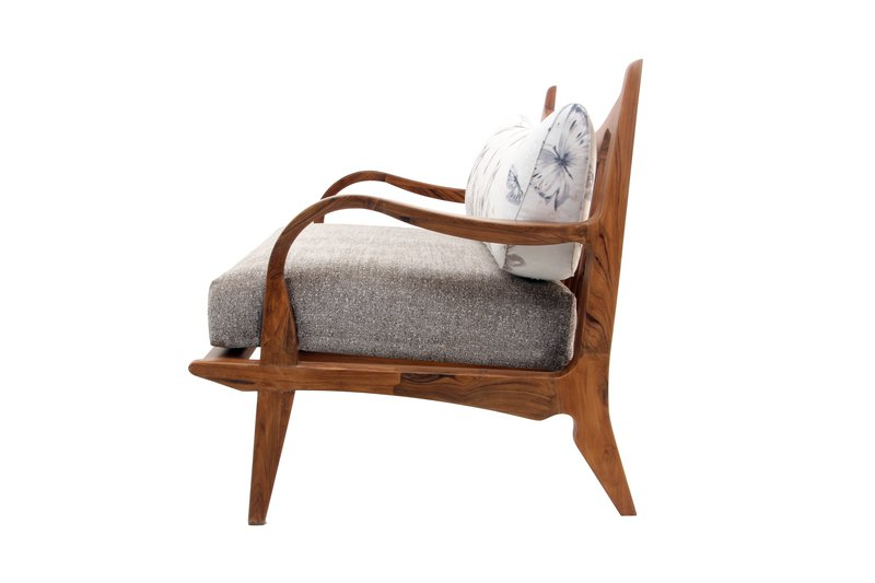 Araal lounge chair i alankaram treniq 1 1523963789986
