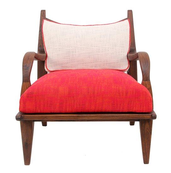 Araal lounge chairs ii alankaram treniq 1 1523964126704