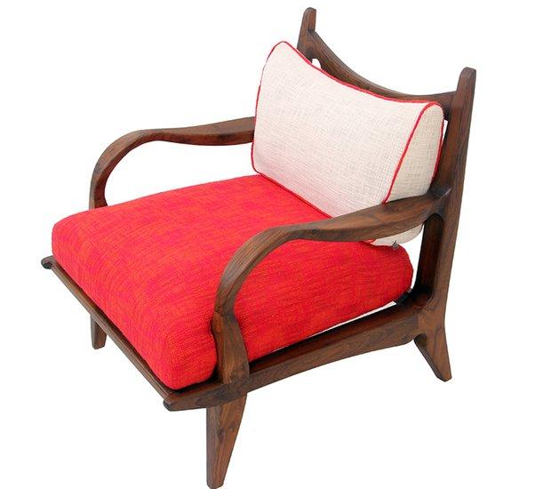 Araal lounge chairs ii alankaram treniq 1 1523964126703