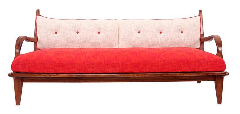 Araal sofa i alankaram treniq 1 1523964698580