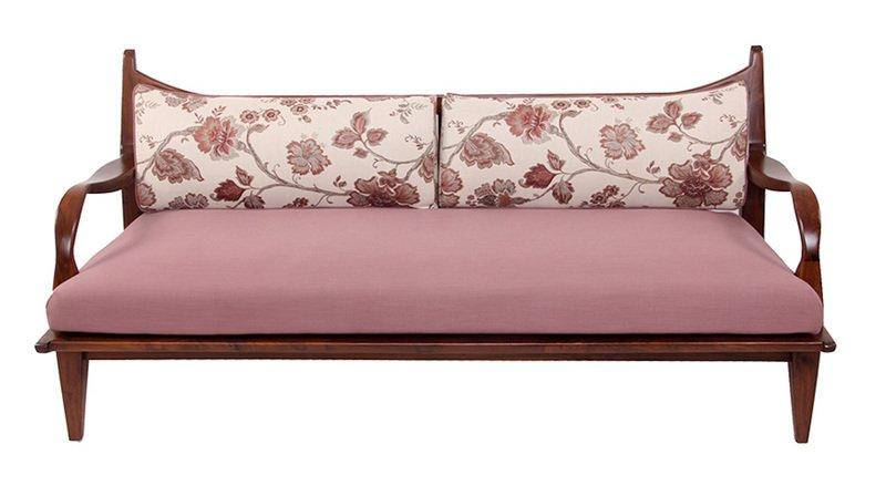 Araal sofa i alankaram treniq 1 1523964911421