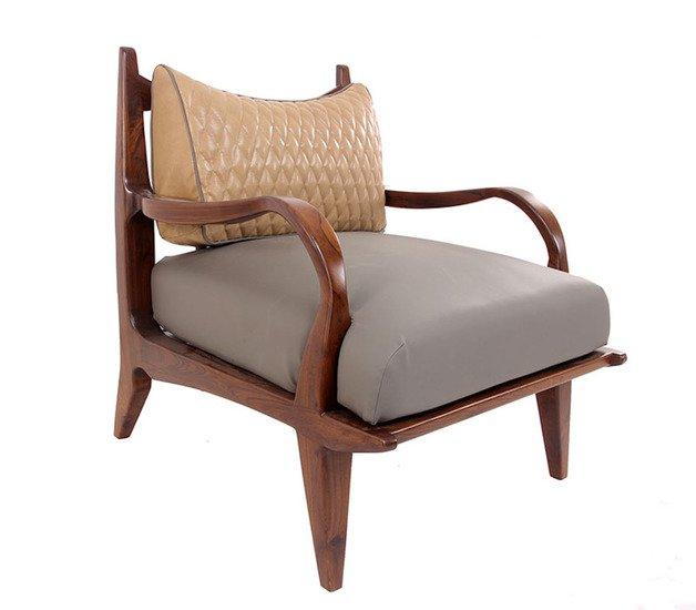 Araal lounge chairs iv alankaram treniq 1 1523965187650