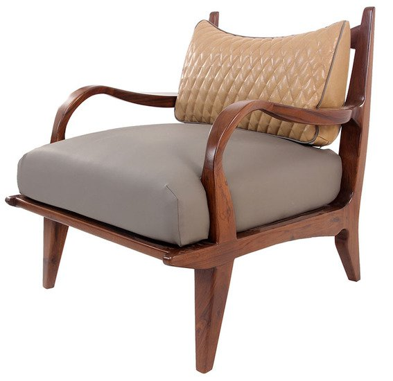 Araal lounge chairs iv alankaram treniq 1 1523965187646