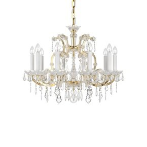 Maria-Theresa-Historic-Extra-Small-Chandelier-_Preciosa-Lighting_Treniq_0