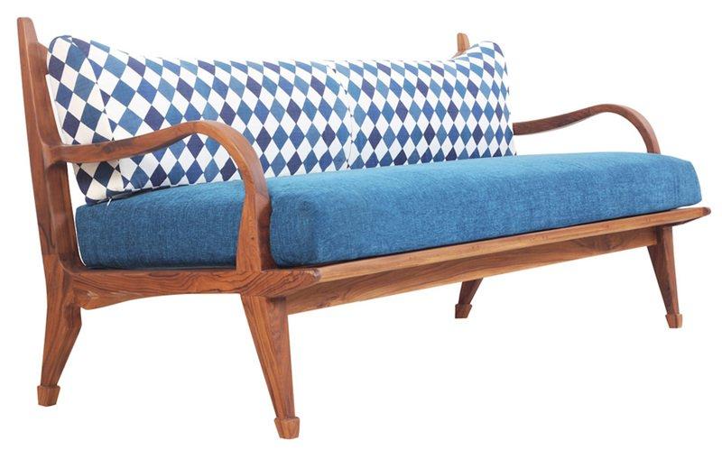 Araal sofa iii alankaram treniq 1 1523965973488