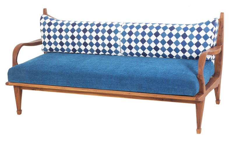 Araal sofa iii alankaram treniq 1 1523965973486