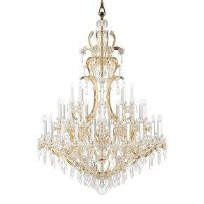 Maria-Theresa-Historic-Extra-Large-Chandelier_Preciosa-Lighting_Treniq_0