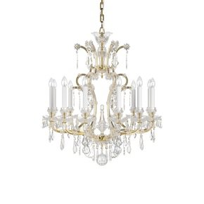 Maria-Theresa-Historic-Small-Chandelier-_Preciosa-Lighting_Treniq_0