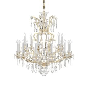 Maria-Theresa-Historic-Medium-Chandelier_Preciosa-Lighting_Treniq_0