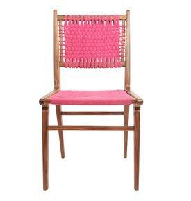 Asandi-Dining-Chair-I_Alankaram_Treniq_0