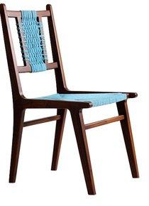 Asandi-Dining-Chair-Iv_Alankaram_Treniq_0