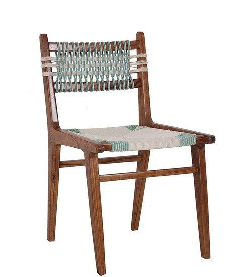 Asandi dining chair v alankaram treniq 1 1523967903604