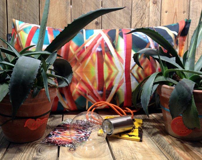 Cactus spiky pillow  bendixen mikael treniq 1 1523968566798