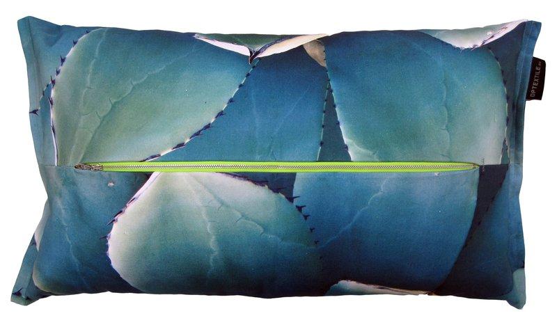 Cactus agave pillow  bendixen mikael treniq 1 1523968813116