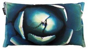 Cactus-Agave-Pillow-_Bendixen-Mikael_Treniq_0