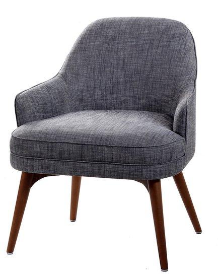 Aula armchair i alankaram treniq 1 1523969170141