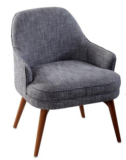 Aula armchair i alankaram treniq 1 1523969170139