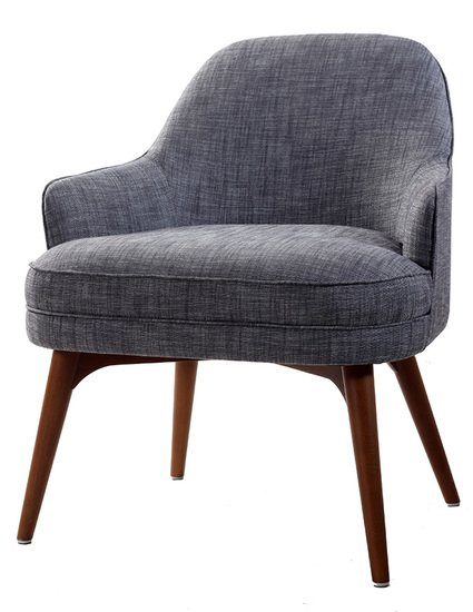 Aula armchair i alankaram treniq 1 1523969177543