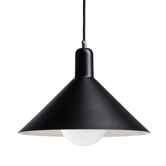 Pendant no. 1605  the ridge  black anvia treniq 1 1523970273271