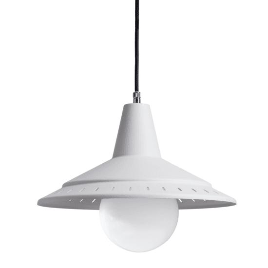 The modernist pendant no. 1605 anvia treniq 1 1523970408766