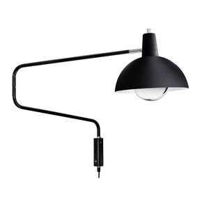 Wall-Lamp-No.-1702-The-Elbow-_Anvia_Treniq_0