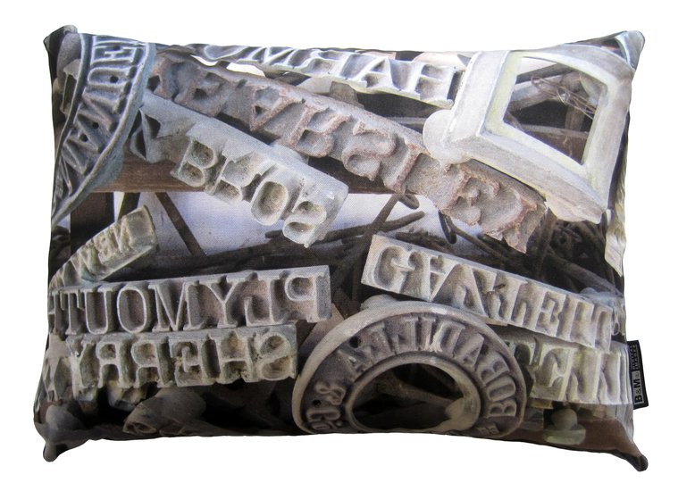 Rustic stencil cushion bendixen mikael treniq 1 1523970751056